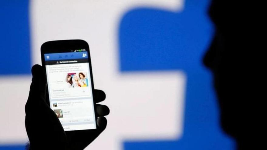 Facebook: la agenda oculta