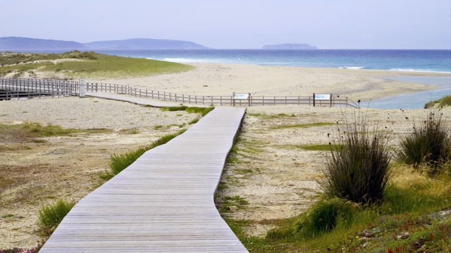 Sa��as_Carballo_Turismo_Galicia.jpg