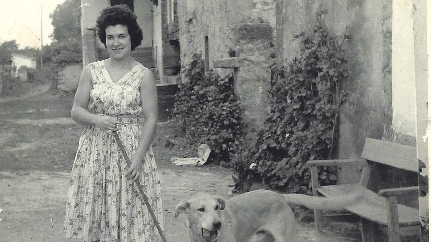 Cinco historias de asturianas campesinas que ejemplifican la fuerza y el poder femeninos