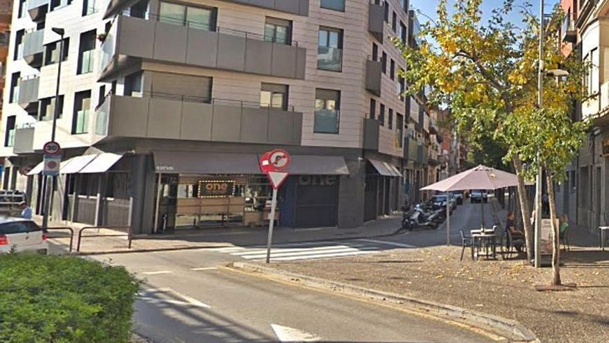 Els veïns de Figuerola-Bonastruc es tornen a queixar de fresses, brutícia i inseguretat