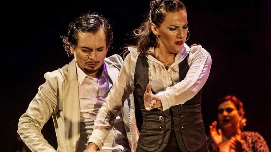 Guiñol, comedia y mucho arte en la agenda cultural de Zamora