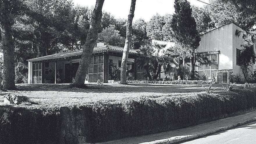 Arquitectures d'estiu (I)