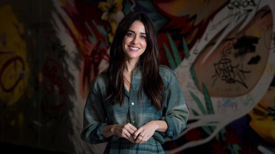 """Macarena García: """"Soy mucho más compleja de lo que nadie puede imaginar"""""""