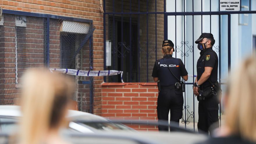 Doce detenidos de una red que amañaba matrimonios de conveniencia en el sur de España