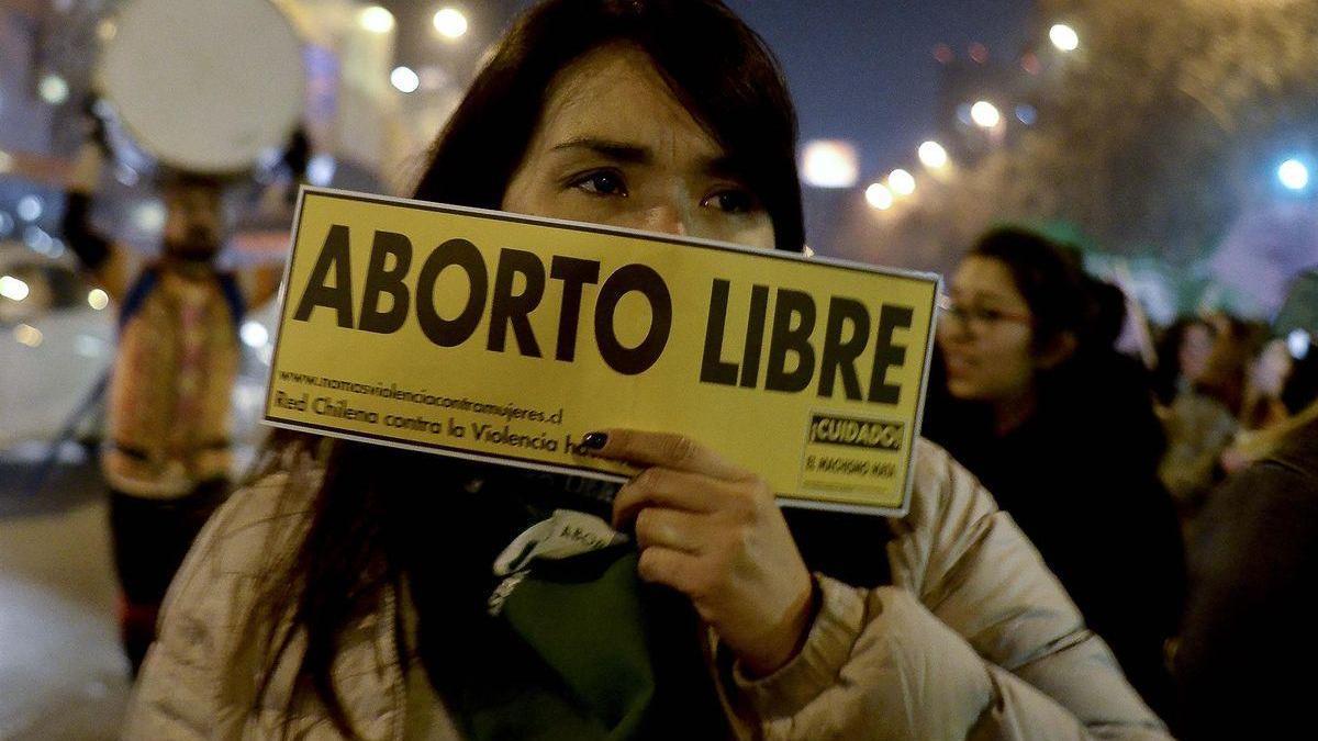 Sanidad impulsa el aborto farmacológico hasta la semana 9 de gestación