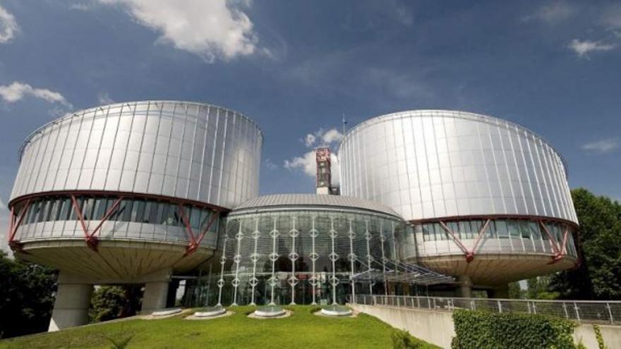 Estrasburgo falla a favor del presidente de una cooperativa de Córdoba condenado por el Supremo