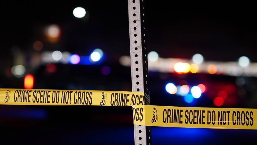 Varios heridos en un tiroteo en un instituto de Texas