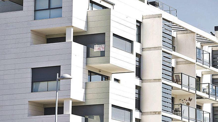 Balearen: Verkäufe der Wohnimmobilien sinken auch im Januar