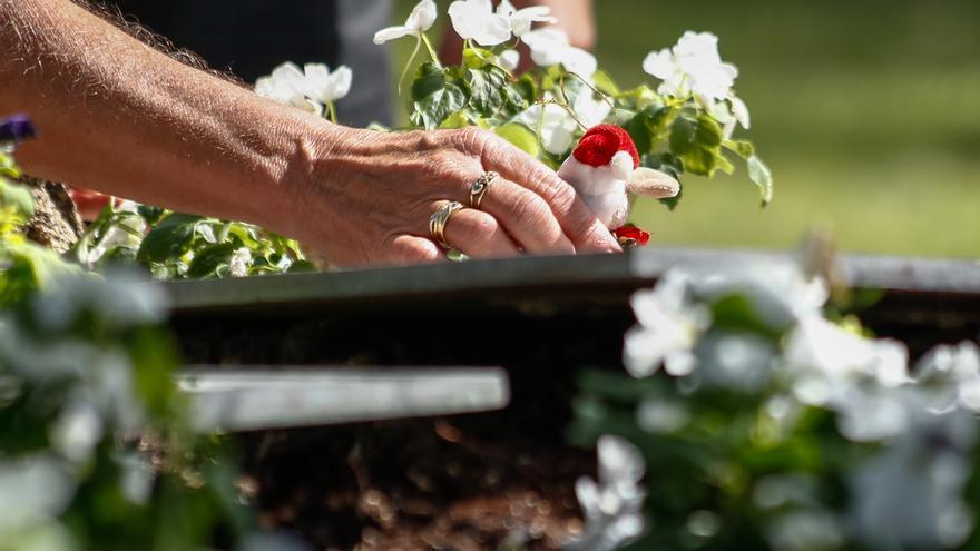 El Congreso aprueba el dictamen del accidente de Spanair trece años después de la tragedia