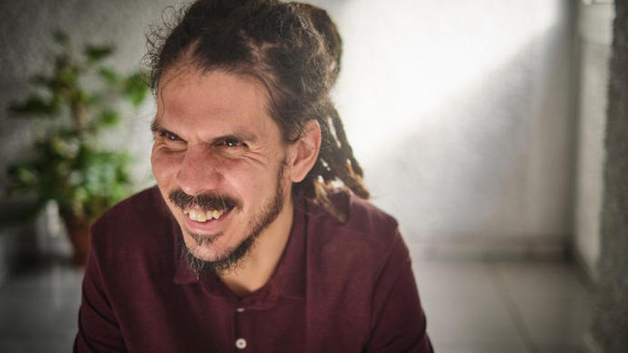 Alberto Rodríguez (Podemos) no acude al Supremo y abre la vía de suplicatorio
