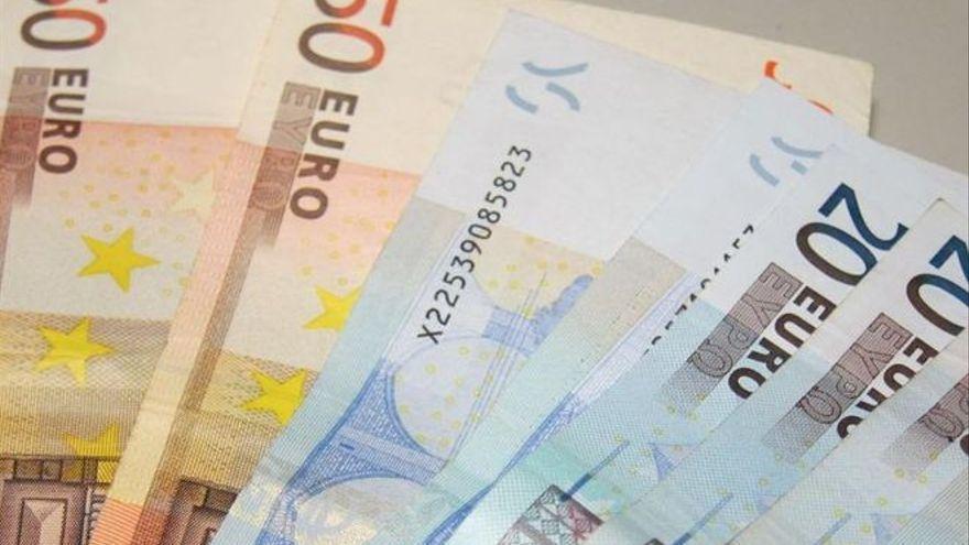 Canarias rechaza una armonización fiscal que no tenga en cuenta las diferencias entre comunidades