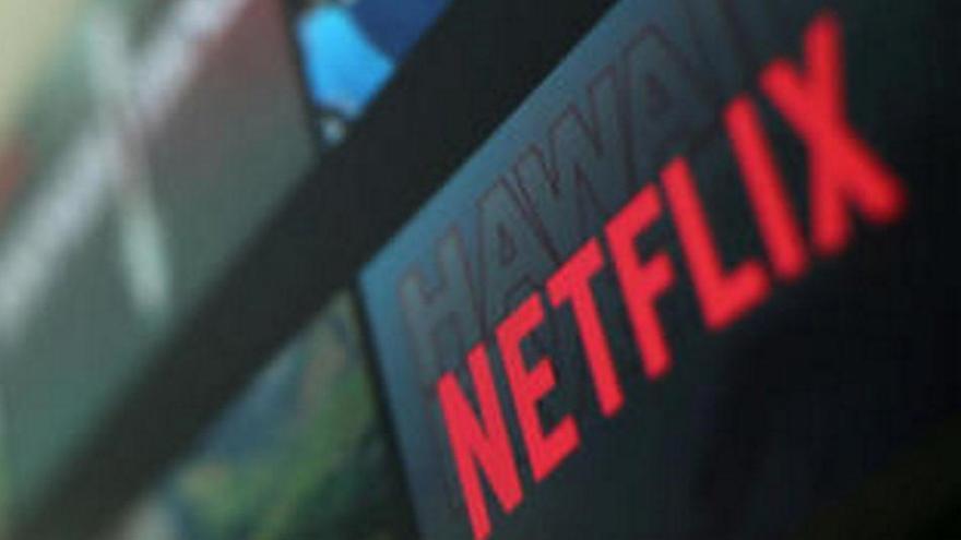 Los peligros de compartir tus contraseñas de Netflix y HBO