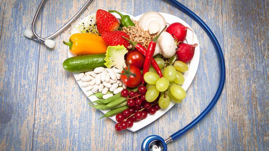 Diez alimentos que parecen sanos pero no lo son