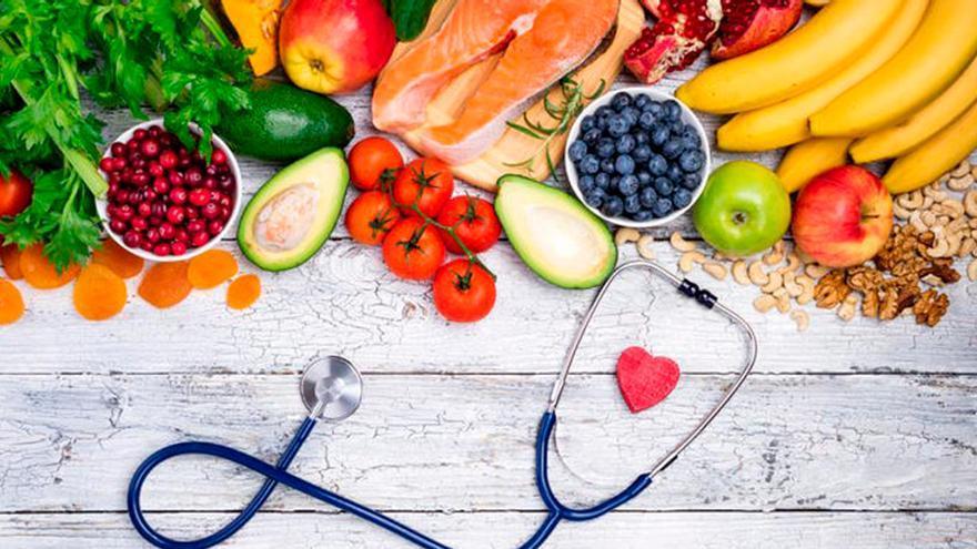 El desayuno que recomiendan tomar para perder peso sin esfuerzo