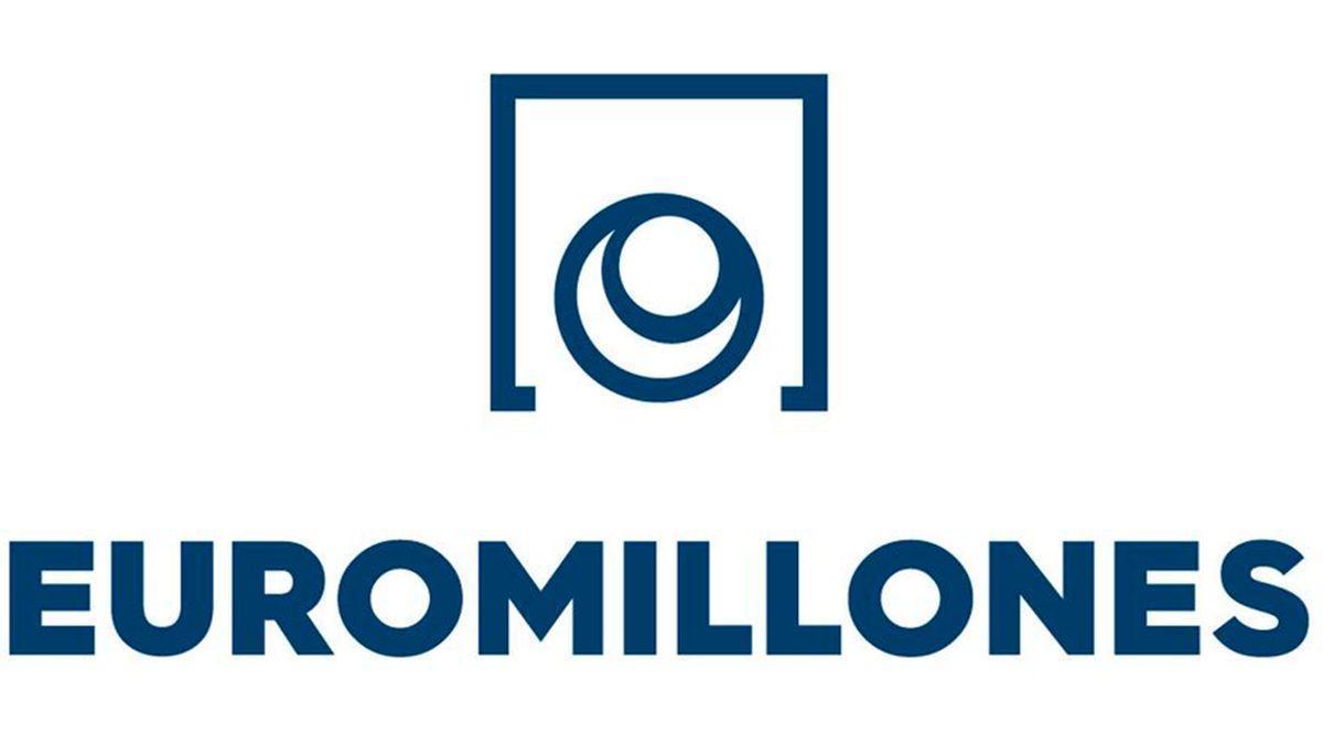 Euromillones reparte el mayor bote de su historia: comprobar resultado de hoy martes 12 de octubre de 2021