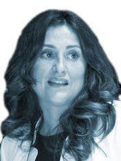 María Dolores Soler Aznar