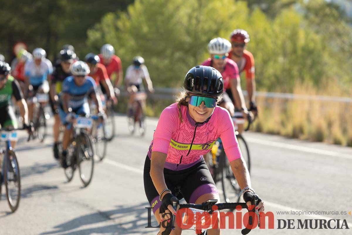Ciclista_Moratalla112.jpg