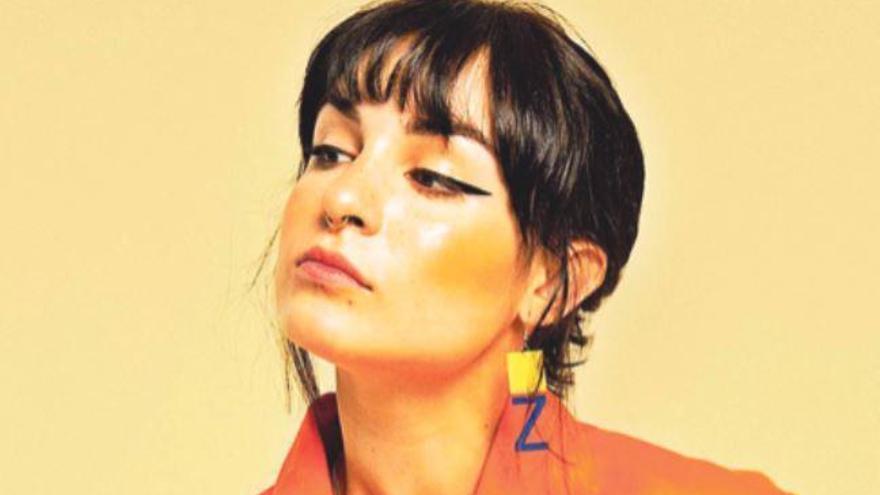 Natalia Lacunza: «La credibilidad en la música es difícil de conseguir»