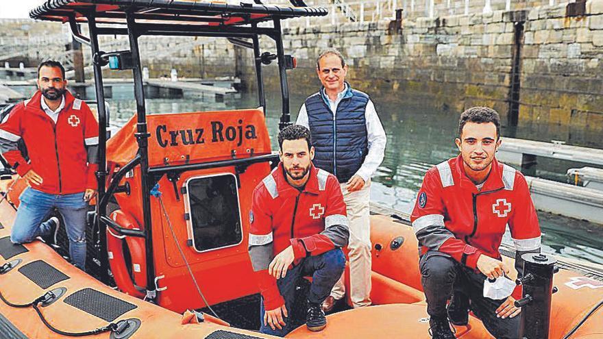 Agenda: consulta qué hacer hoy 18 de octubre en Siero y en el resto de Asturias