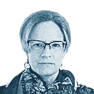 Annina Bürgin Piñeiro