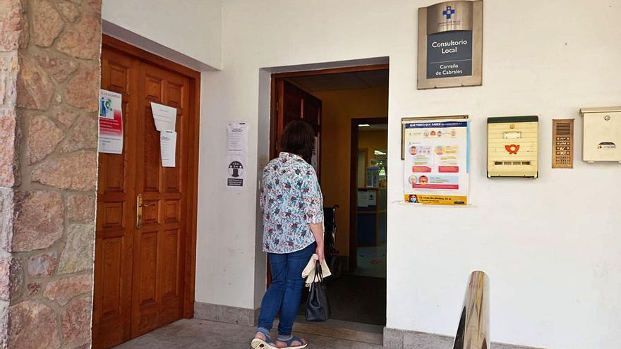 """Clamor en Arenas, sin médico en la época con más población: """"Nos manifestaremos"""""""