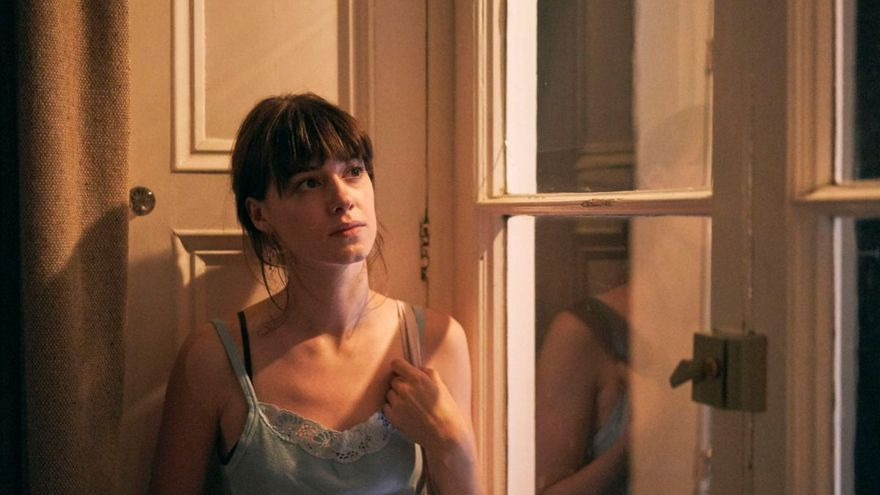 Squealing: la técnica definitiva para olvidar a tu ex