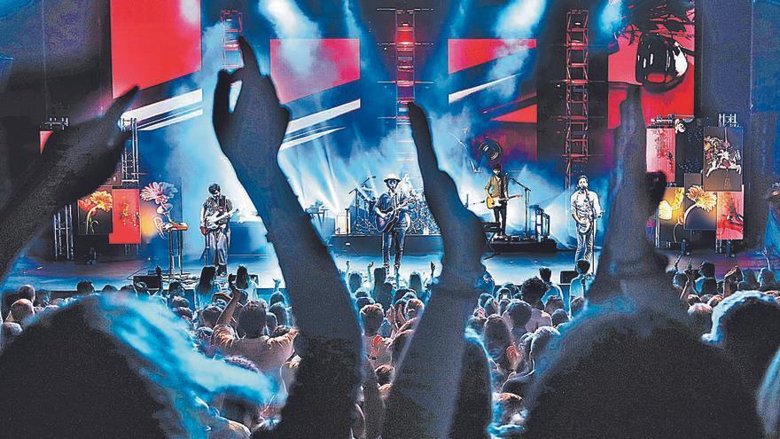 La Costa Brava més musical