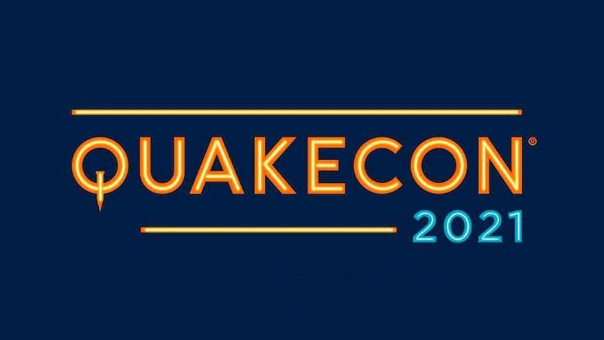 Descubre todas las novedades y anuncios realizados en la QuakeCon 2021
