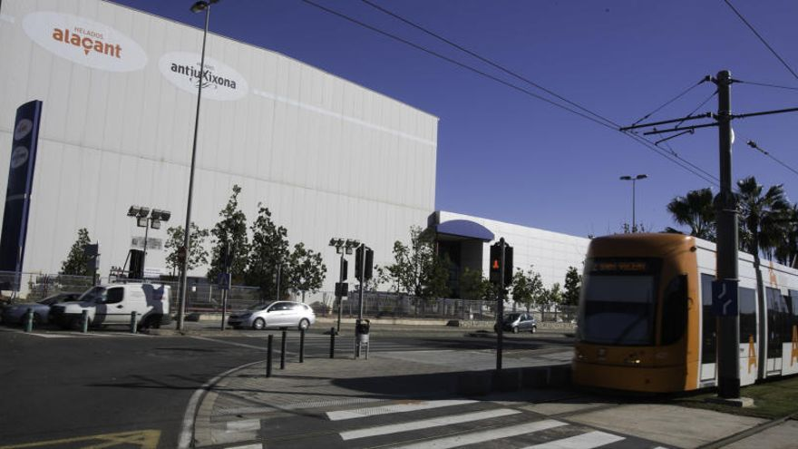 Un nuevo siniestro eleva a 19 los fallecidos en accidente laboral este año en Alicante
