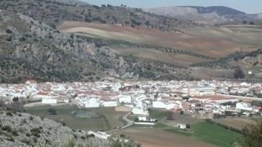 Conoce los pueblos de Málaga sin casos de Covid en 14 días