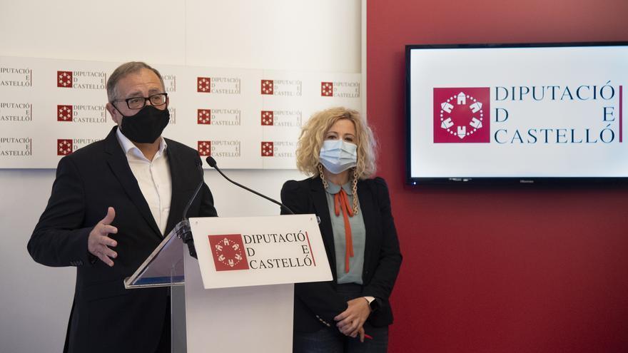La Diputación de Castellón augura más brotes verdes para el sector turístico tras el mazazo de la pandemia