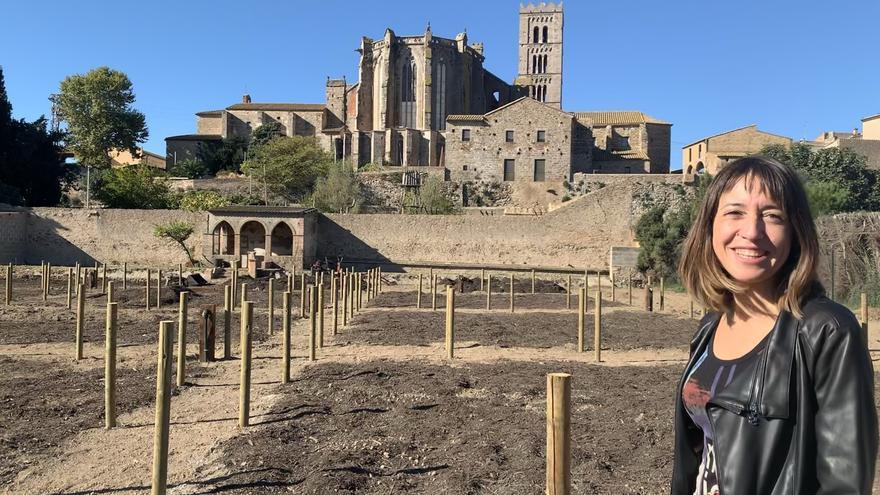 L'Ajuntament de Castelló d'Empúries impulsa un projecte d'horts comunitaris