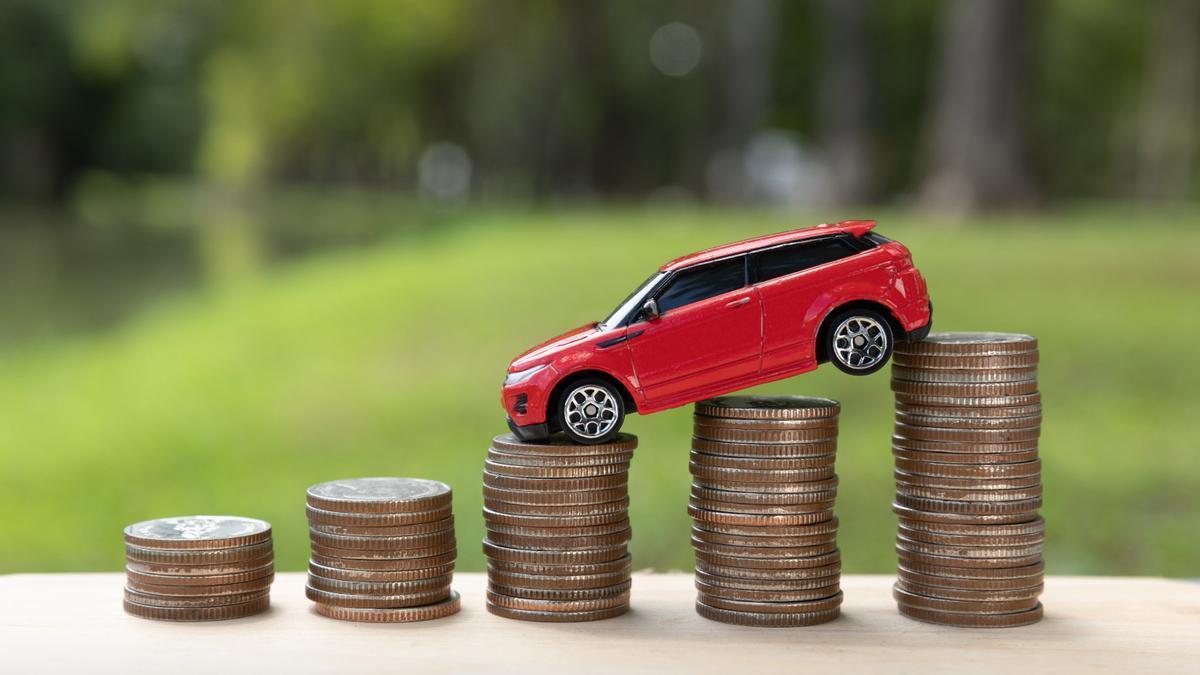 Los 7 motivos para no comprar un coche eléctrico en Alicante