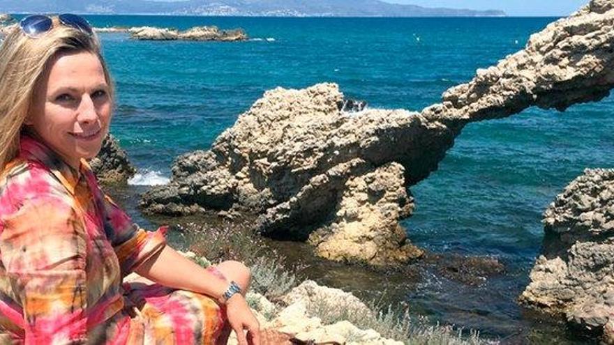 """Mallorca im TV: WDR zeigt """"Die schönsten Spanienreisen"""""""