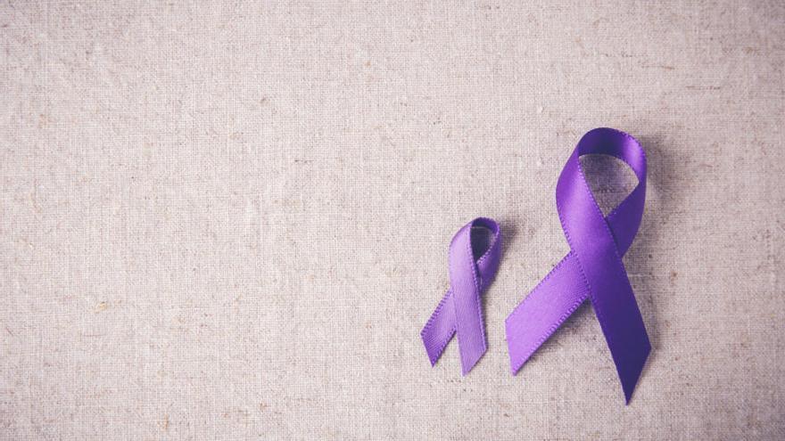 El Día Mundial del lupus recuerda sus otros efectos