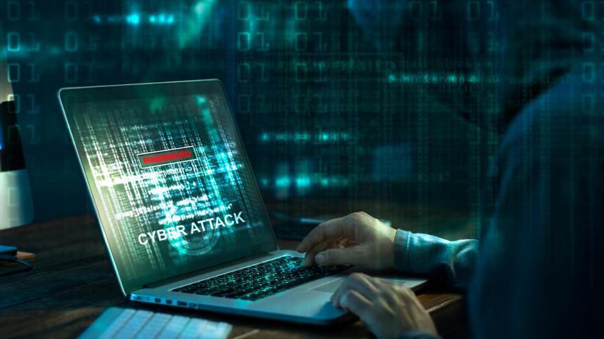 ¿Estamos preparados para una guerra cibernética?
