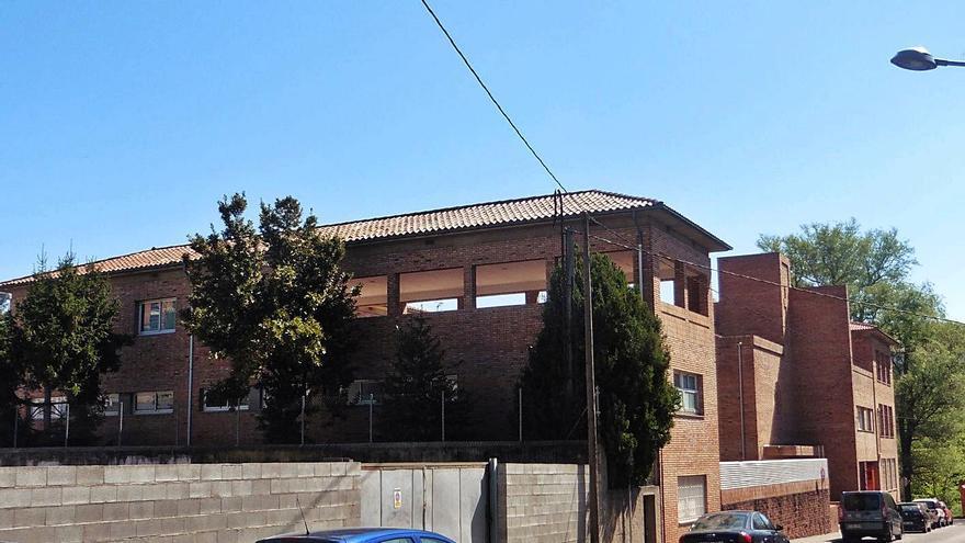 Noves vides per a antigues esglésies gironines en desús