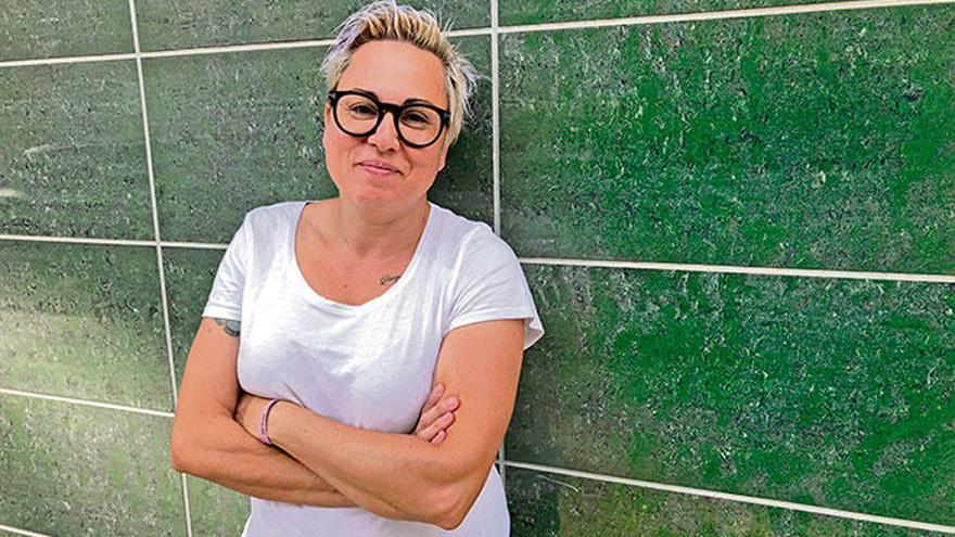 """Homophobie in Palmas Ortspolizei: """"Du musst immer du selbst sein können"""""""