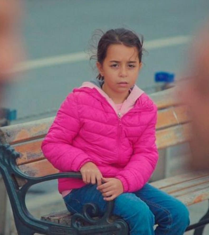 Incredulidad entre el público: la serie turca Mi hija, a punto de desaparecer de Antena 3