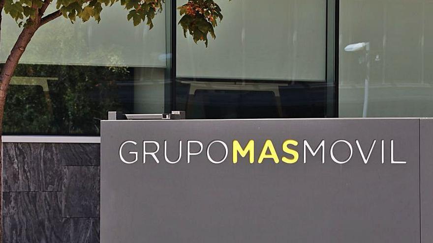 MásMóvil lanza una opa por Euskaltel, propietaria de R