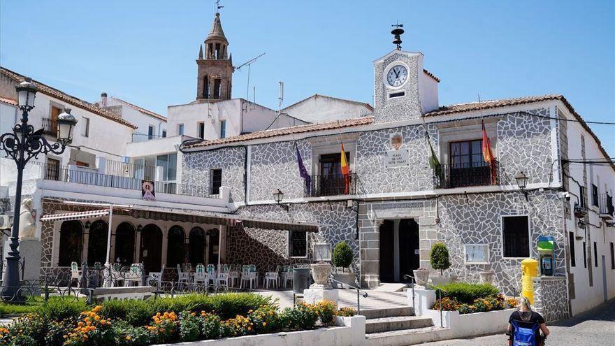 El Consistorio aprueba dos proyectos por 230.000 euros