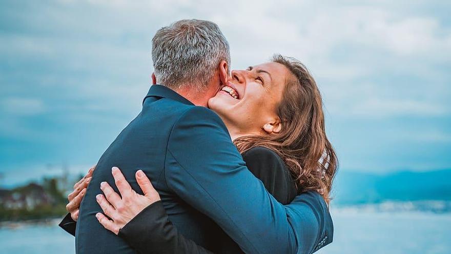 Las grandes mentiras del sexo para los mayores de 50 años