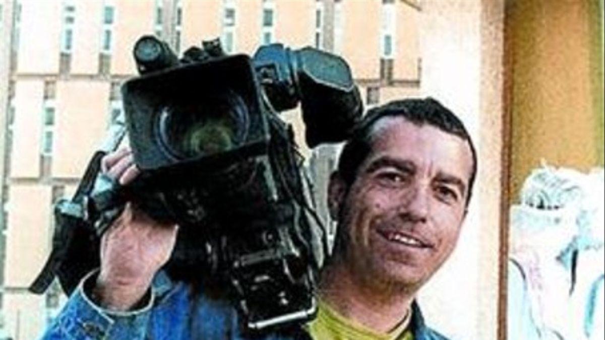 El Gobierno informa en Europa en contra de reabrir la investigación por la muerte de Couso