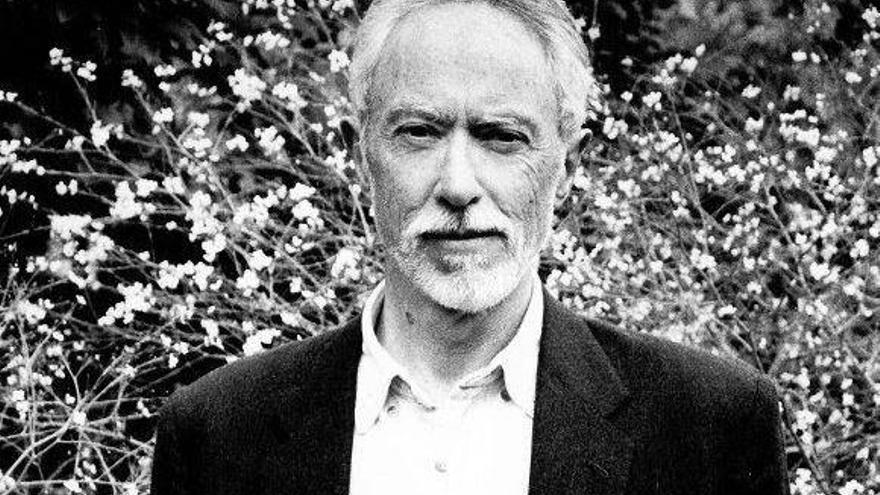 J.M. Coetzee kommt zu Literaturgesprächen in Formentor