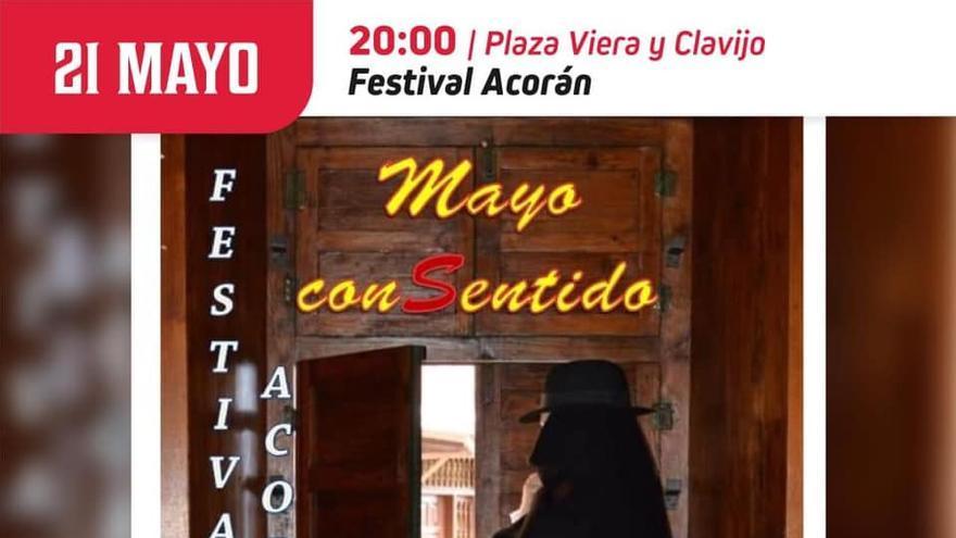 Festival Acorán