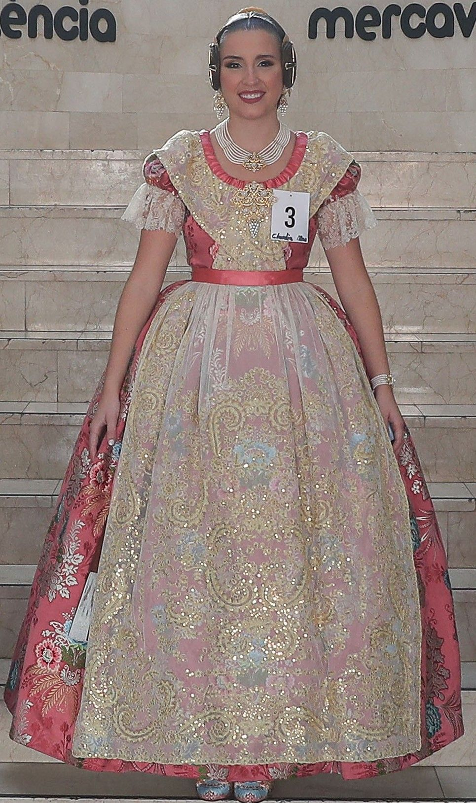 Claudia Mas Galarza (Exposici�n-Micer Masc�) (2).jpg