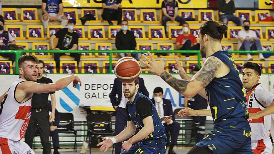A Lleida con la intención de ganar o ganar
