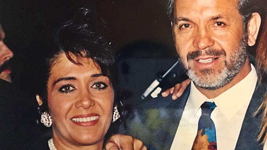 'Ku', Javier Iturrioz y los pioneros de lo imposible