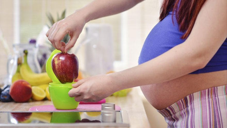 El confinamiento no aumenta la natalidad: nuevo desplome de los partos en enero