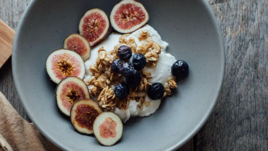 La dieta de moda de origen vikingo con la que adelgazarás comiendo rico